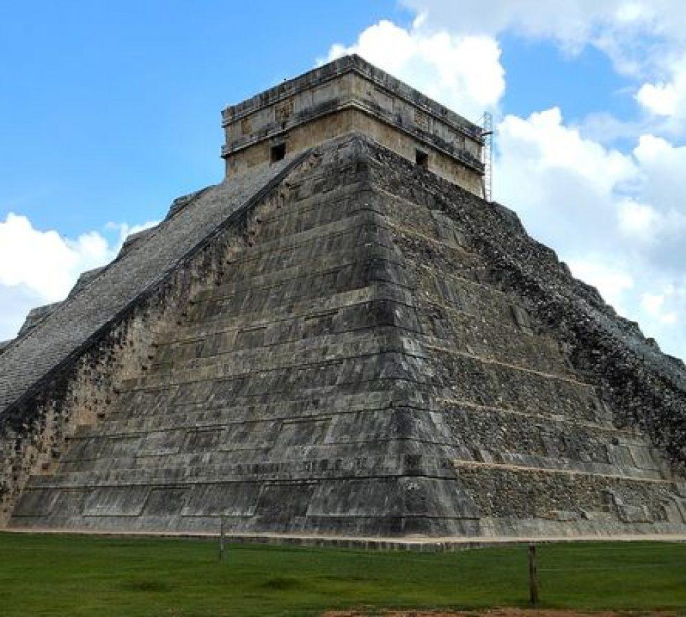 mexique146082015